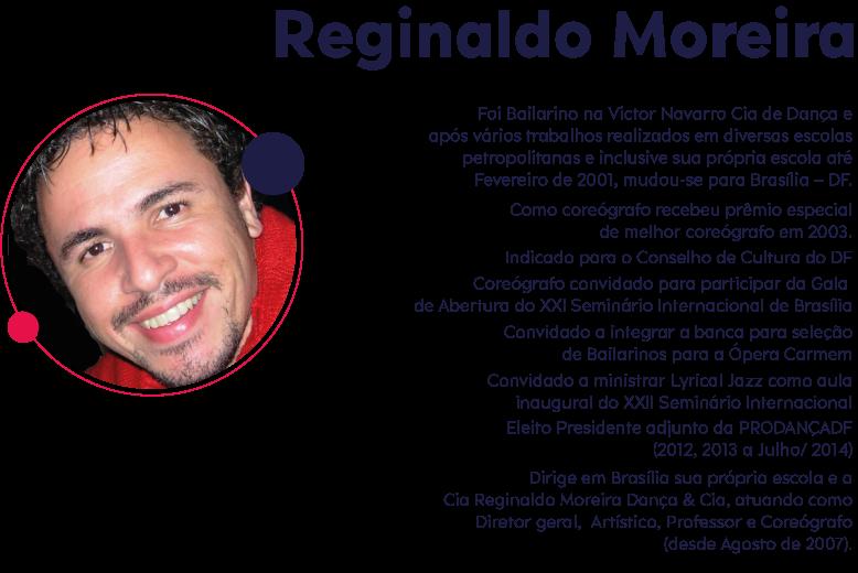 j--Reginaldo-moreira-jurado---778x419
