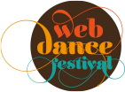 webdance7