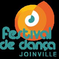 logo-fest-1